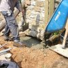 chimney_footing